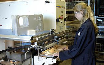 Pad-Printing-Troubleshooting