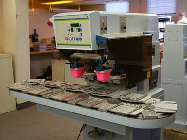 2-Color-Pad-Printing-Machine