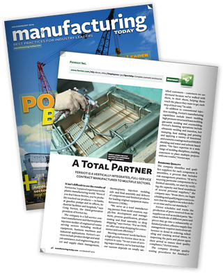Manufacturing Today Magazine_Ferriot Article Image.png