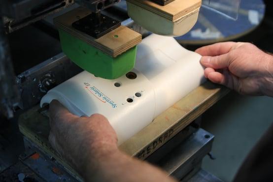 pad-printing