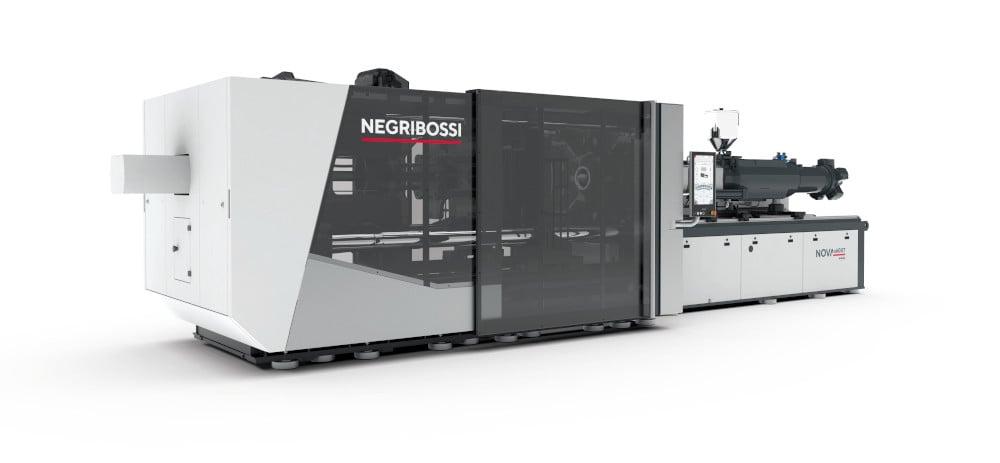 NOVA-sT-servo-hydraulic-injection-moulding-machine-resized