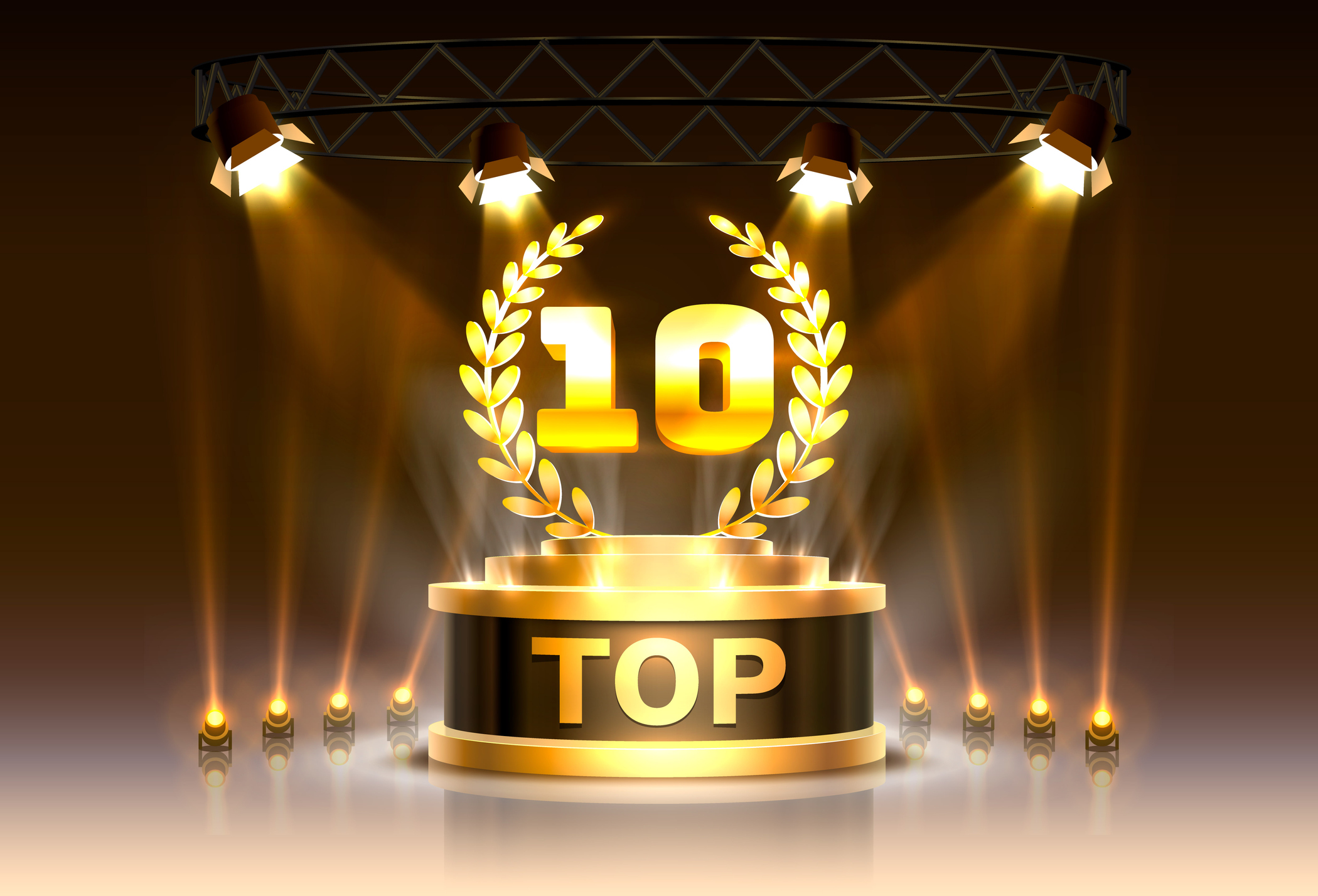 Top-10-Injection-Molding-Blog-Posts-of-the-Last-Decade
