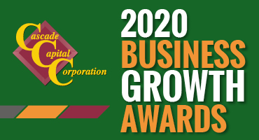 2020 Business Growth Awards