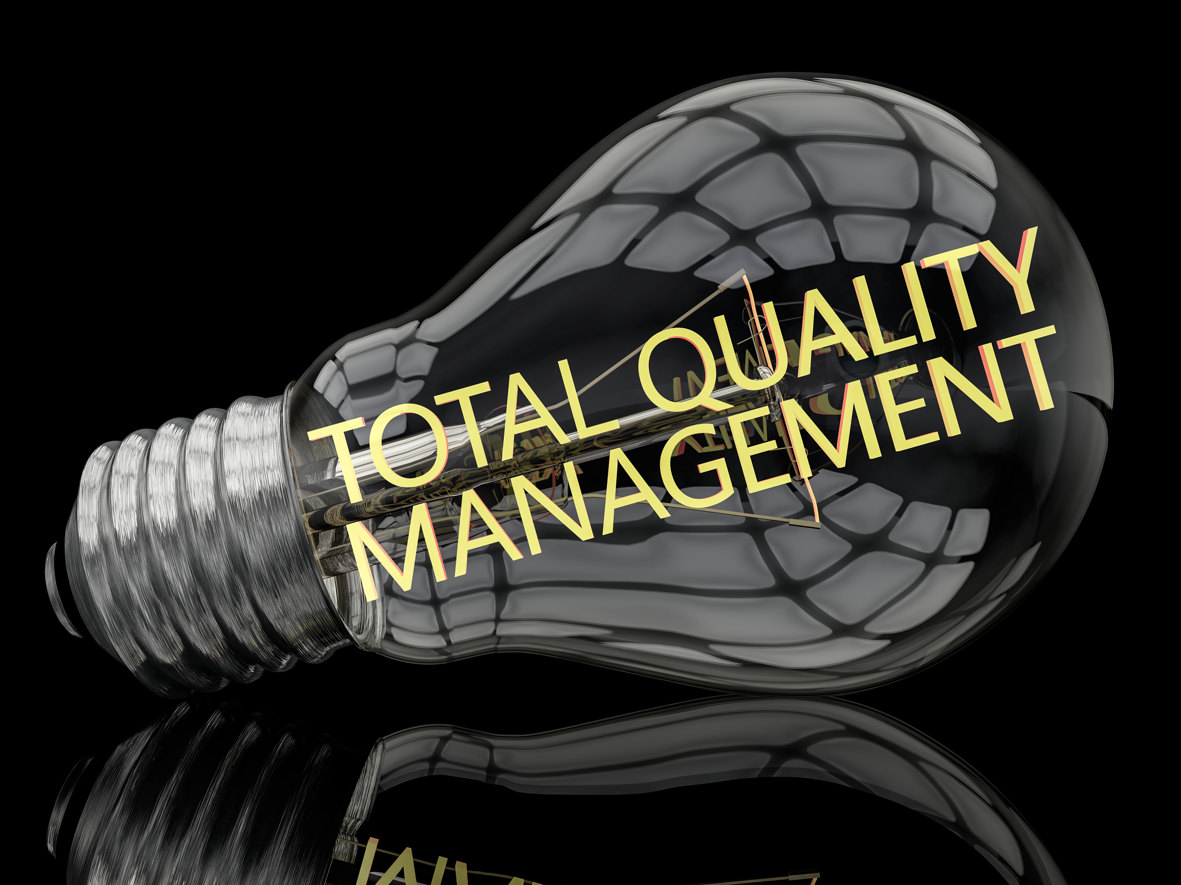 total-quality-management-1
